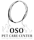 Vet in Mission Viejo | Oso Pet Care Center Logo